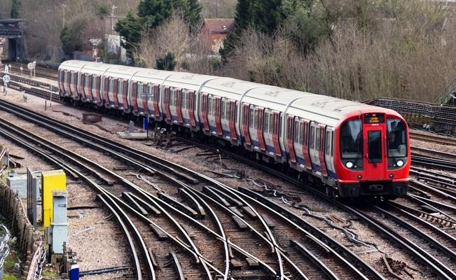 Metro & Underground