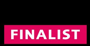 APM Awards 2018 Finalist