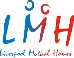 Liverpool Mutual Homes logo