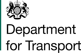 department for transport startwo framework