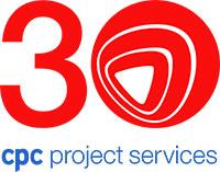 CPC 30th Anniversary