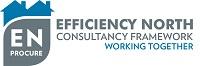 EN:Procure Consultancy Framework Logo