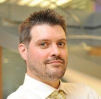 Allen Beever Cost Management Partner CPC