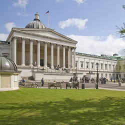 UCL Building Services Framework appoint CPC